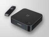 2 reproductores Blu-ray Ultra HD asequibles que debes conocer.