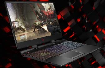 HP OMEN 15-dc0007ns, 5 razones para comprar este chollo PC gaming