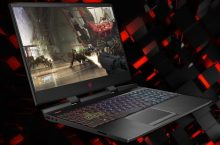 HP OMEN 15-dc0007ns, 5 razones para comprar este chollo PC gaming