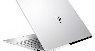 HP ENVY 13-ah0003ns y HP ENVY 13-ah0007ns, dos buenos portátiles