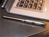 HP ZBook X2, el convertible más potente del mundo