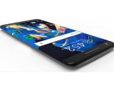 HTC 11, primeros rumores de un smartphone QHD con 4.000 mAh