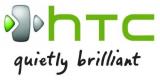 HTC One M9 no alcanza el éxito esperado