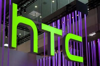HTC podría vender la empresa, ¿algo más que un rumor?