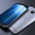 Nuevas características del LG G5, el alta gama de LG