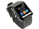 Hamswan Smartwatch, reloj bluetooth con envío rápido