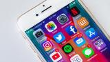 ¿Han llegado los smartphones a un punto de estancamiento?