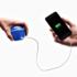 Homtom HT27, el nuevo teléfono lowcost para 2017