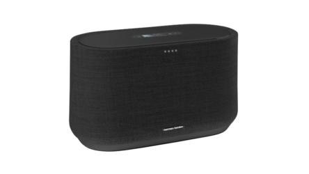 Harman Kardon Citation 300, sonido Hi-Fi para hogares modernos