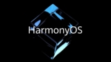 Huawei lanzará la beta de HarmonyOS en diciembre