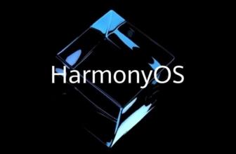 El despliegue de HarmonyOS comenzará el 16 de diciembre