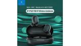 Haylou GT1 Plus, unos auriculares TWS baratos con muchas posibilidades