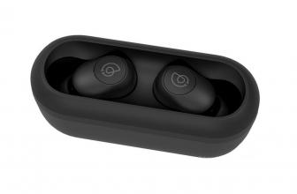 Haylou GT2, auriculares Bluetooth con gran relación precio-rendimiento
