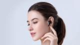 """Haylou GT3 Pro, auriculares inalámbricos con sonido """"Premium"""""""
