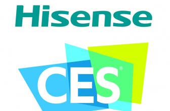 #CES2017: Todo sobre los nuevos Hisense A2 y C30