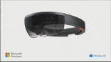 HoloLens las nuevas gafas de realidad aumentada