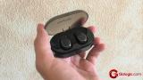 HolyHigh BT TWS-i7, probamos estos pequeños auriculares