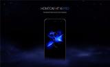 Homtom HT16 Pro, análisis de un móvil barato de calidad