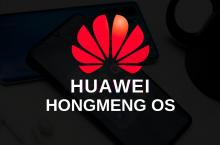 Huawei prueba un móvil con Hongmeng OS y ¿se lanza este año?
