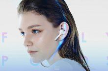 Honor Flypods 3, se presentan los nuevos auriculares inalámbricos