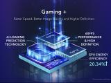 #MWC19: Honor Gaming+, la revolución de Honor para los videojuegos