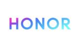 Honor estrena clases de cocina virtuales con restaurantes europeos