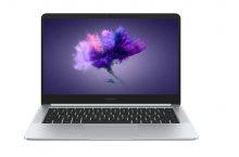 Honor MagicBook: características y precio del portátil de Honor