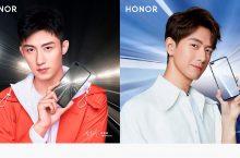 Honor V30 llegará a las tiendas el próximo 26 de noviembre