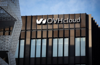 Hosted Private Cloud Premier, el cloud privado de nueva generación de OVHcloud