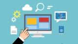 Hosting web y SEO: dos conceptos que debes conocer