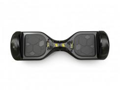 Hoverboard barato, guía de los mejores en calidad precio
