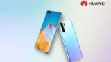 Nueva ampliación de garantía en dispositivos Huawei