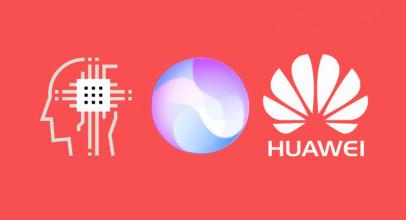 HuaweiAssistant, el nuevo asistente virtual que veremos en 2019