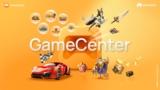 Huawei GameCenter, la nueva plataforma de juegos para móviles