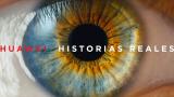 Huawei Historias Reales, demostrando los beneficios de la tecnología
