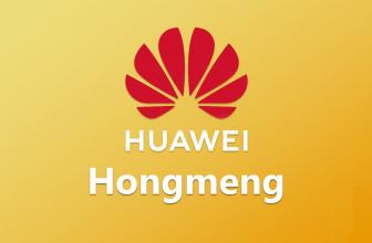 Huawei no reemplazaría a Android por Hongmeng OS en móviles