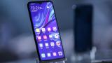 HuaweiMaimang8, el Huawei Mate 30 Lite se da a conocer en China