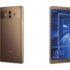 Sandisk Ultra A1, una tarjeta microSD de clase 10 ideal para fotos y vídeos