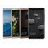 El Xiaomi Mi 6X llegaría con un Snapdragon 626 como procesador