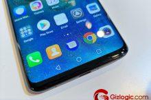 El Huawei Mate 20 Pro es compatible con la beta de Android Q