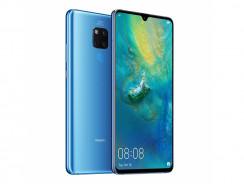 Dónde comprar el Huawei Mate 20 X desde España