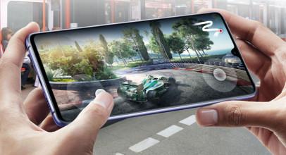 Huawei Mate 20 X, la sorpresa de Huawei es un gran móvil paragamers