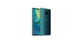 Huawei Mate 20X 5G ya se puede comprar en España