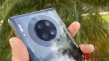 Huawei Mate 30 Pro: análisis del smartphone más polémico del año