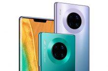 Estados Unidos le da tres meses más de prórroga a Huawei