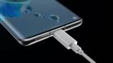 Huawei Mate 50 Pro, unflagshipestá en el horizonte con carga de 100W