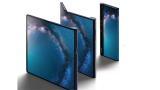 Huawei Mate X no se retrasará, a pesar de lo sucedido con el Galaxy Fold