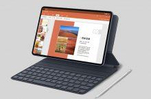Huawei MatePad Pro, presentada la nueva tablet del gigante chino