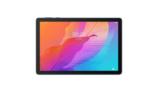 Huawei MatePad T 10S, un nuevo modelo de tablet para toda la familia
