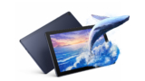 Huawei MatePad T10, una tablet muy completa y asequible llega a España